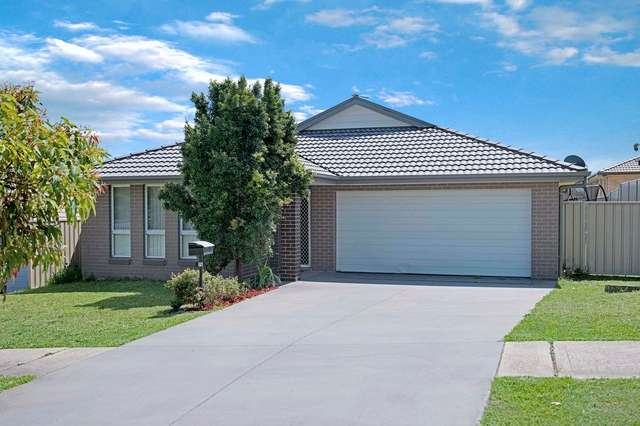 76 Awaba Street, Morisset NSW 2264
