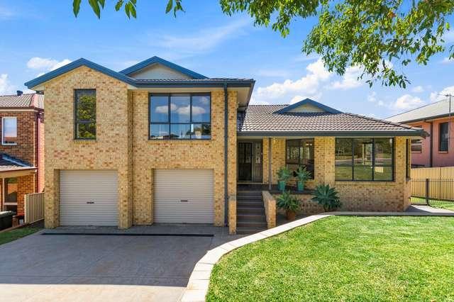 103 Midgley Street, Corrimal NSW 2518