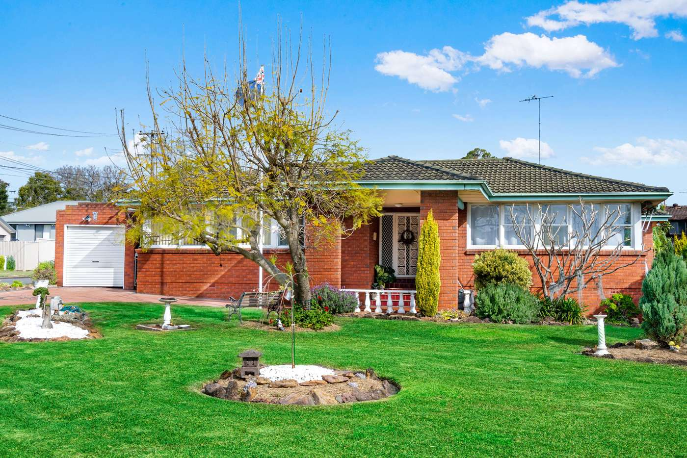 Main view of Homely house listing, 2 Keith Place, Baulkham Hills NSW 2153