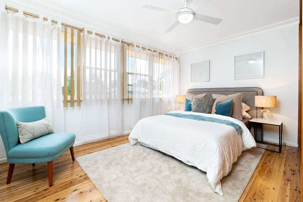 Fourth view of Homely house listing, 2 Keith Place, Baulkham Hills NSW 2153