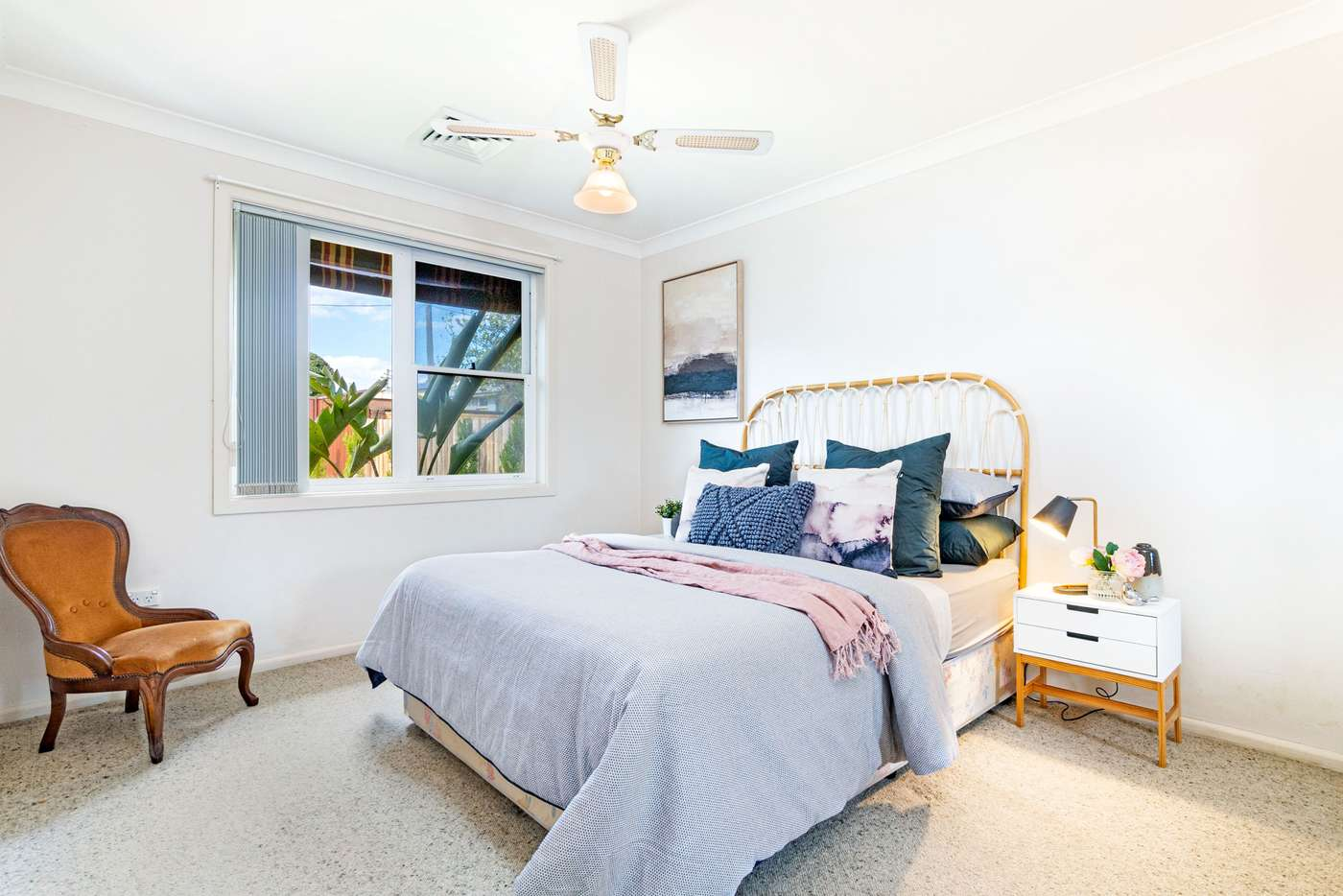 Fifth view of Homely house listing, 2 Keith Place, Baulkham Hills NSW 2153