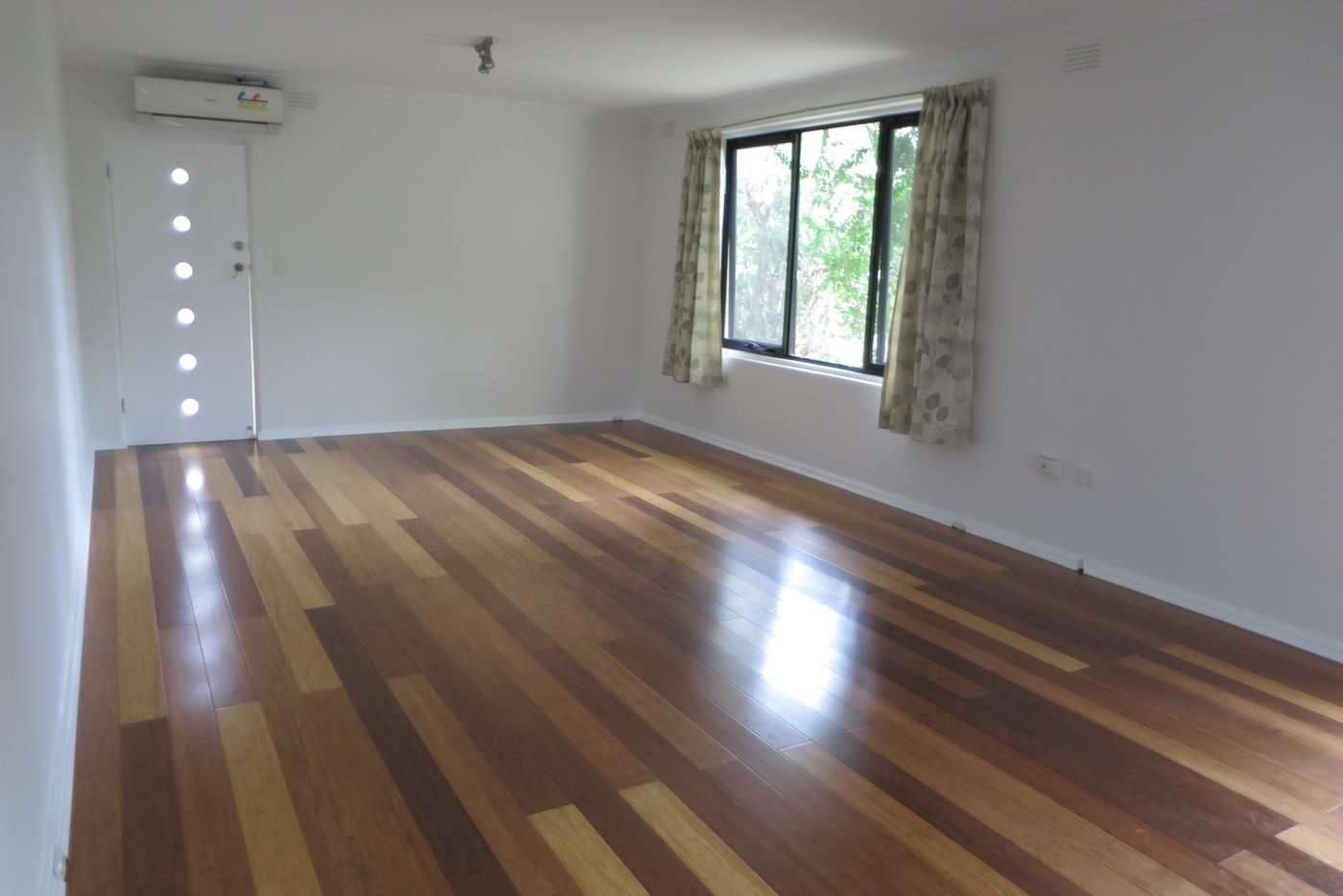 Main view of Homely apartment listing, 1/5 Peak Street, Malvern East VIC 3145