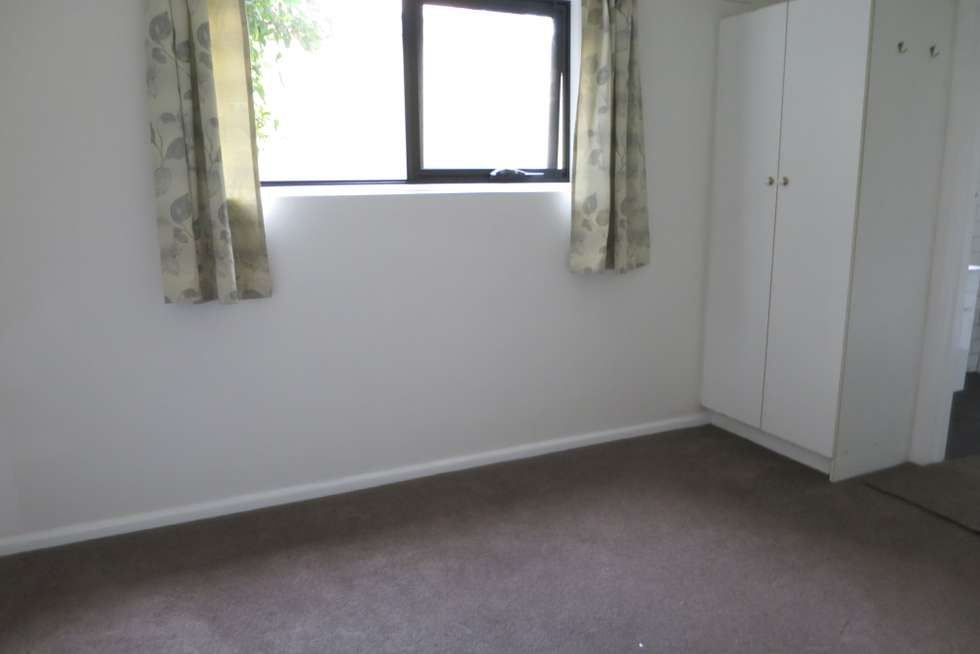 Fifth view of Homely apartment listing, 1/5 Peak Street, Malvern East VIC 3145