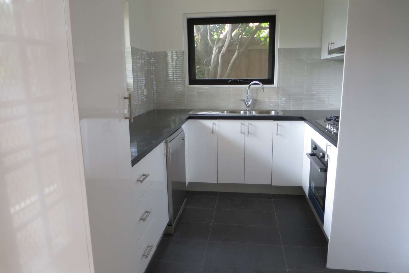 Sixth view of Homely apartment listing, 1/5 Peak Street, Malvern East VIC 3145