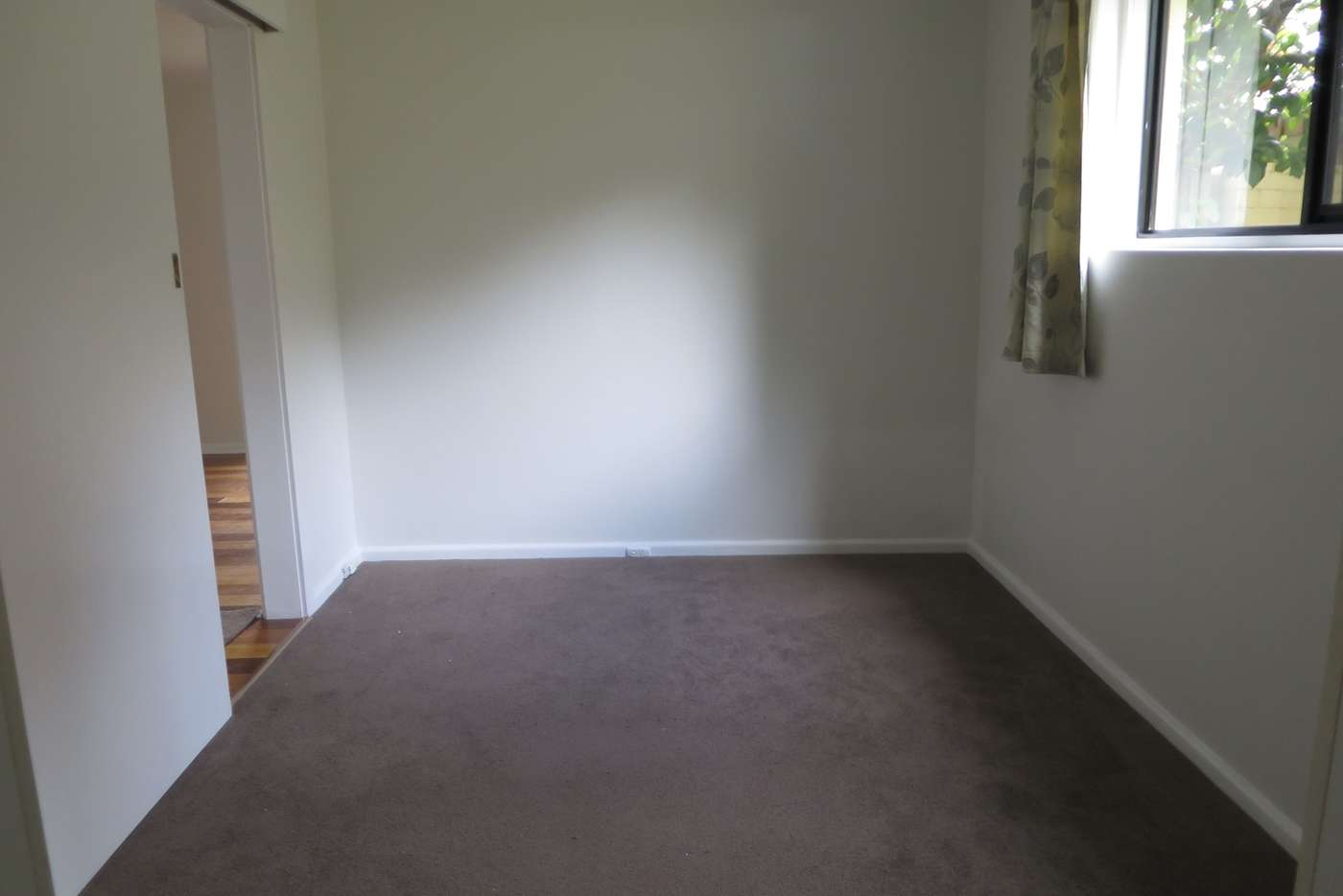 Seventh view of Homely apartment listing, 1/5 Peak Street, Malvern East VIC 3145