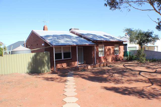 73 Gowrie Avenue, Whyalla Playford SA 5600