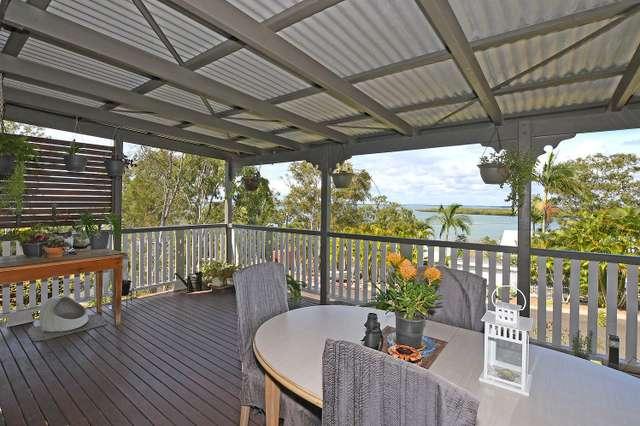 5 Susan Close, River Heads QLD 4655