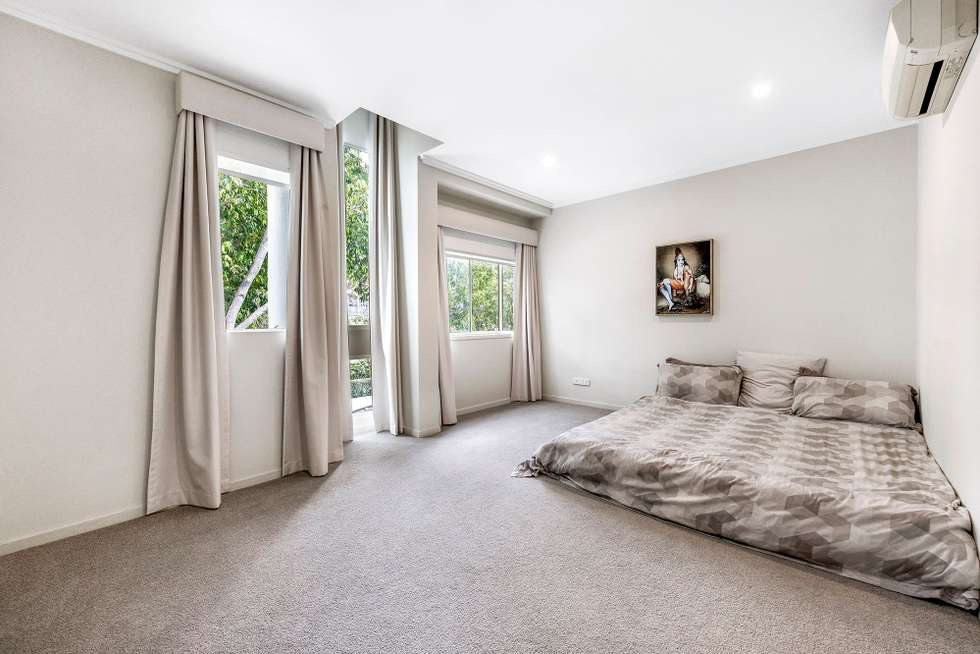 Fifth view of Homely townhouse listing, 16 Moores Crescent, Varsity Lakes QLD 4227