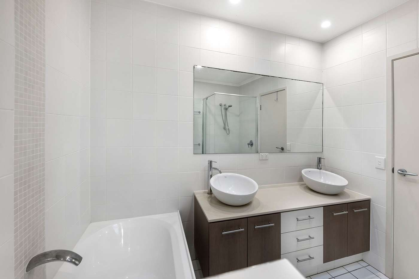 Sixth view of Homely townhouse listing, 16 Moores Crescent, Varsity Lakes QLD 4227