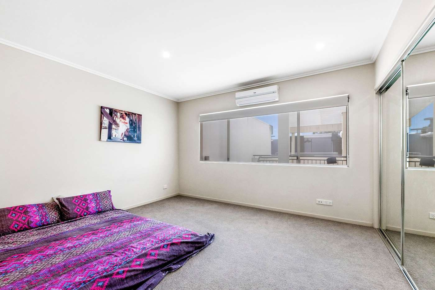 Seventh view of Homely townhouse listing, 16 Moores Crescent, Varsity Lakes QLD 4227