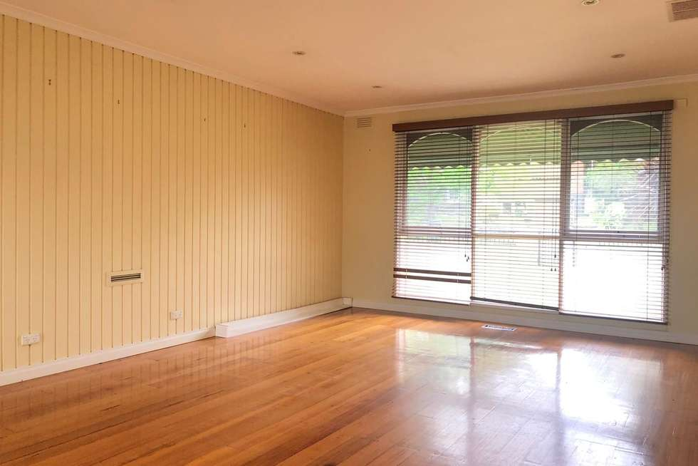 Second view of Homely unit listing, 2/8 Ripley Street, Mount Waverley VIC 3149