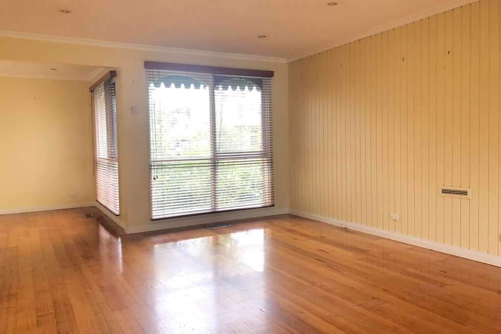 Third view of Homely unit listing, 2/8 Ripley Street, Mount Waverley VIC 3149