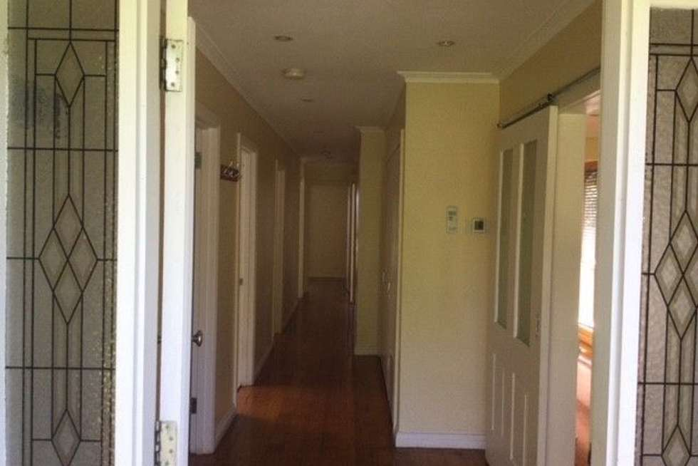 Fourth view of Homely unit listing, 2/8 Ripley Street, Mount Waverley VIC 3149