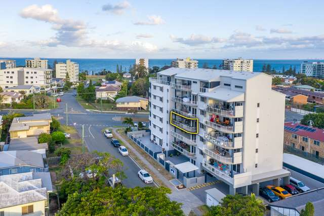 13/13 Louis Street, Redcliffe QLD 4020