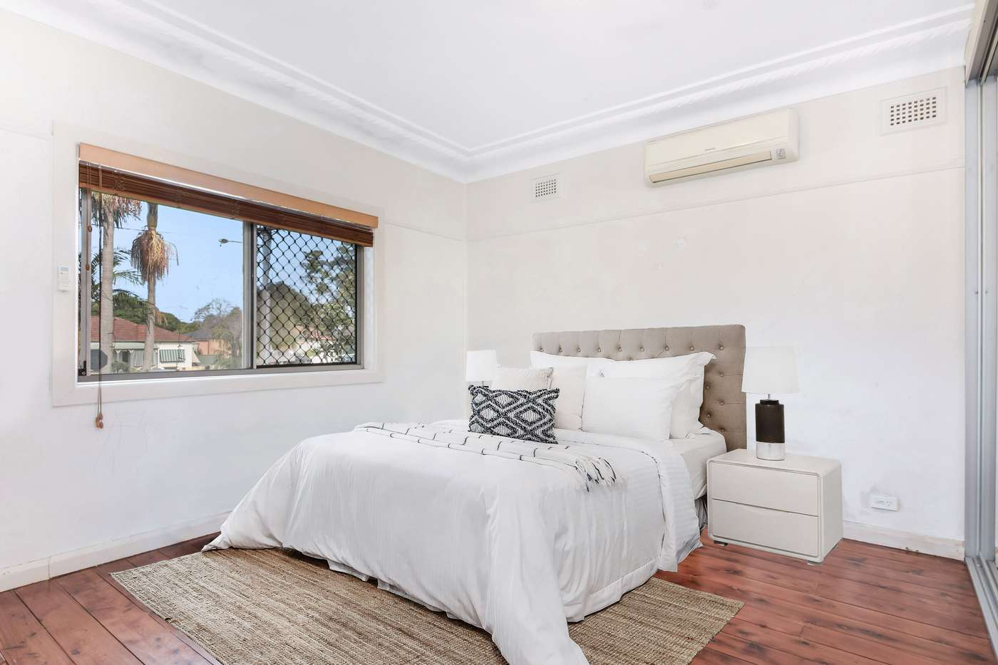 Main view of Homely house listing, 40 Central Road, Beverly Hills NSW 2209