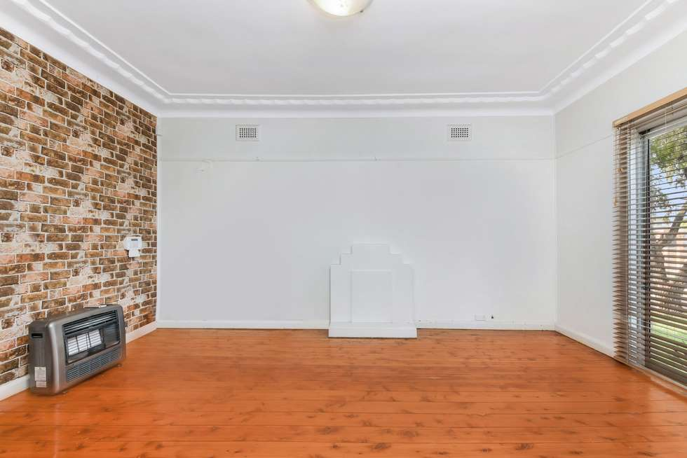 Second view of Homely house listing, 40 Central Road, Beverly Hills NSW 2209