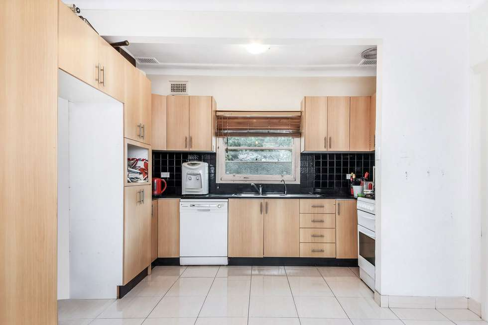 Third view of Homely house listing, 40 Central Road, Beverly Hills NSW 2209