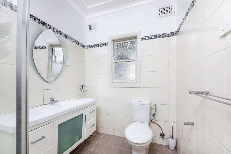 Fourth view of Homely house listing, 40 Central Road, Beverly Hills NSW 2209