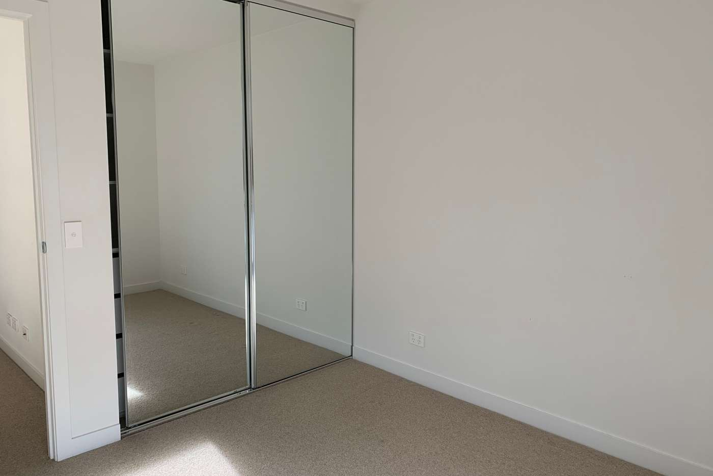 Sixth view of Homely apartment listing, 217/11 Bond Street, Caulfield North VIC 3161