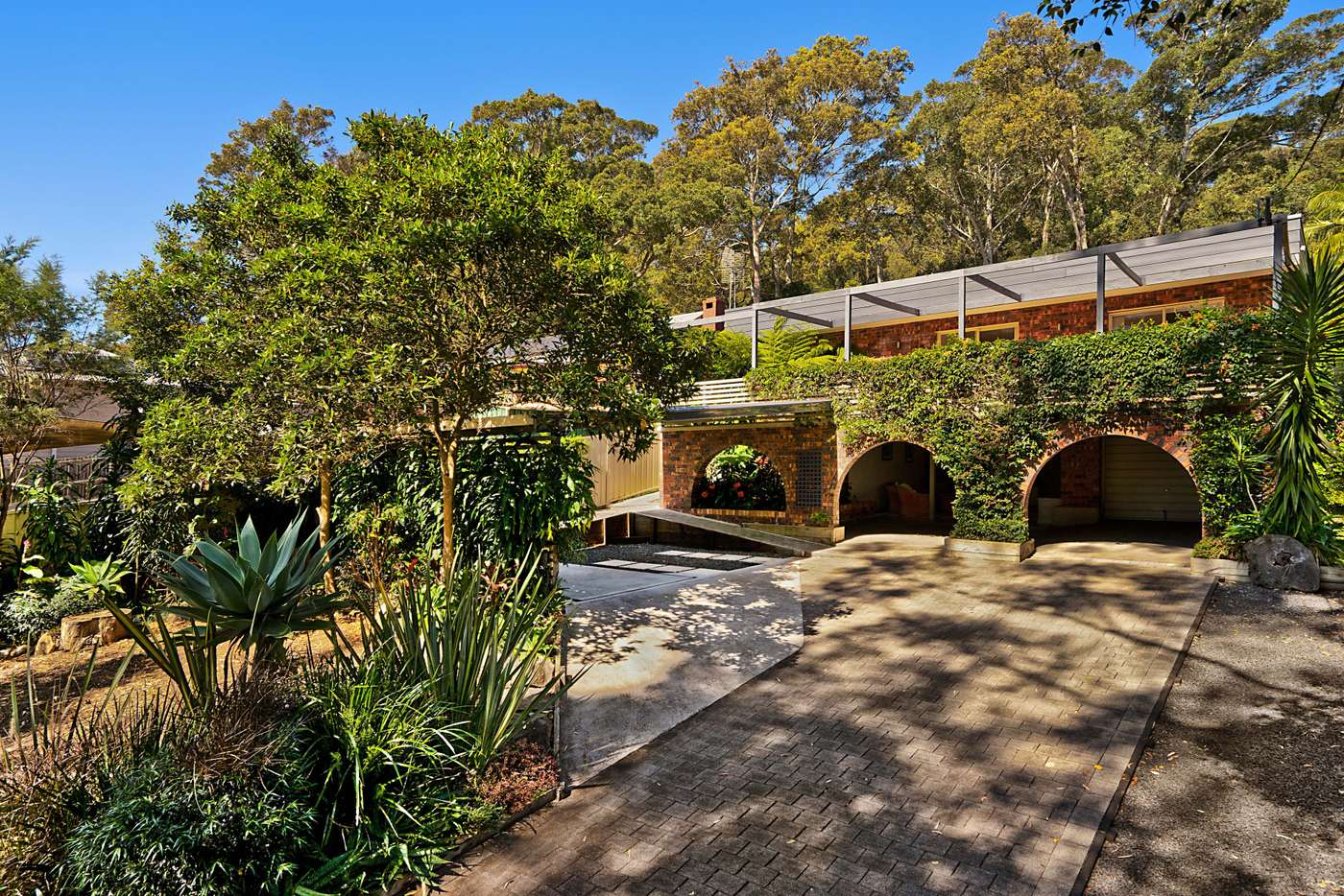 Main view of Homely house listing, 14 Hillcrest Road, Empire Bay NSW 2257