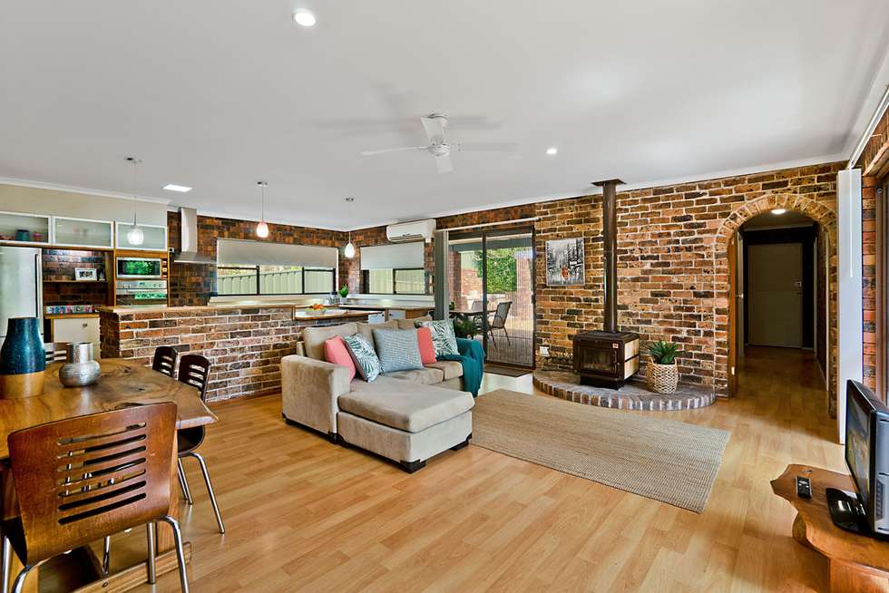 Fourth view of Homely house listing, 14 Hillcrest Road, Empire Bay NSW 2257