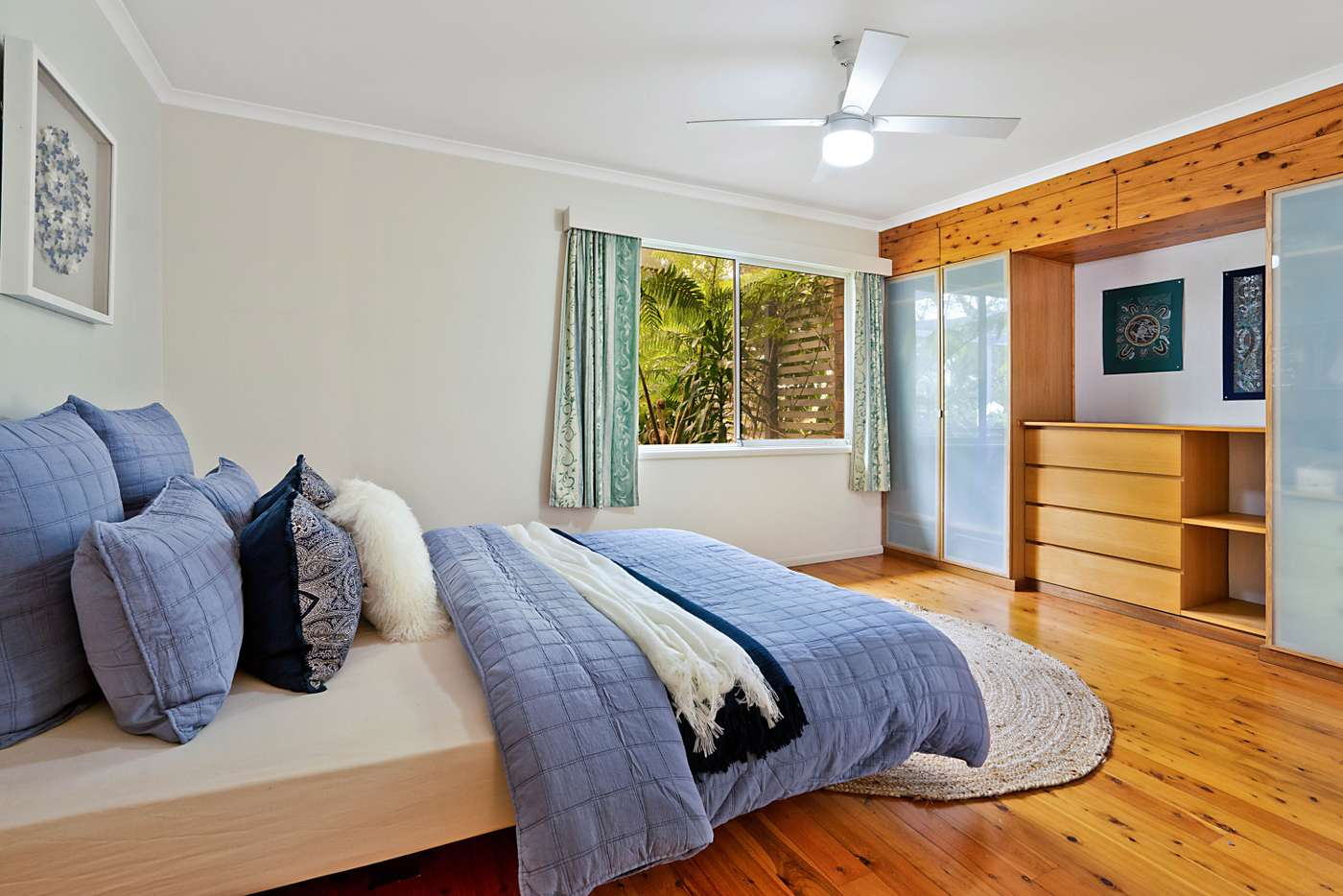 Sixth view of Homely house listing, 14 Hillcrest Road, Empire Bay NSW 2257