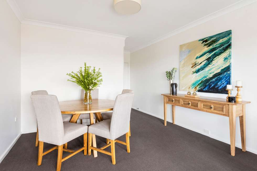 Fourth view of Homely apartment listing, 5/76 Muston Street, Mosman NSW 2088