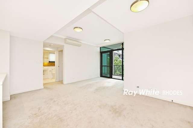 29/2 Nina Gray Avenue, Rhodes NSW 2138