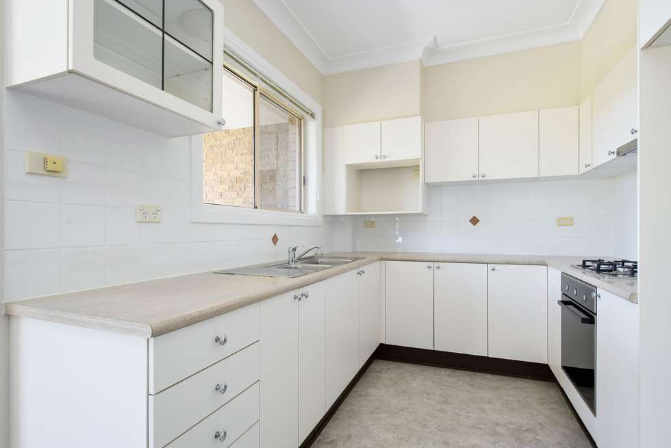 Third view of Homely unit listing, 9/14-18 Water Street, Hornsby NSW 2077