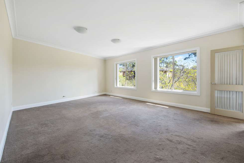 Fourth view of Homely unit listing, 9/14-18 Water Street, Hornsby NSW 2077