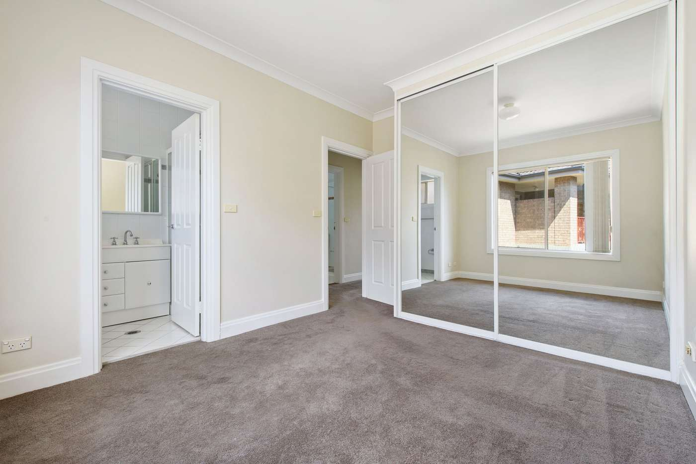Sixth view of Homely unit listing, 9/14-18 Water Street, Hornsby NSW 2077