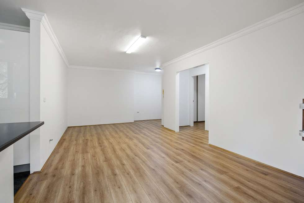Fourth view of Homely unit listing, 2/36-38 Florence Street, Hornsby NSW 2077