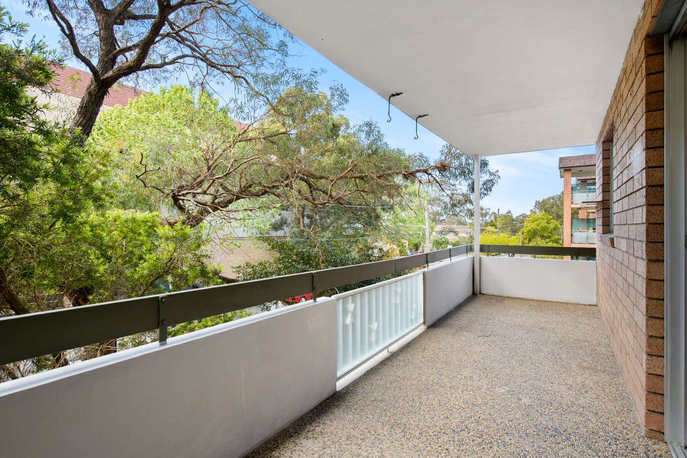 Fifth view of Homely unit listing, 2/36-38 Florence Street, Hornsby NSW 2077