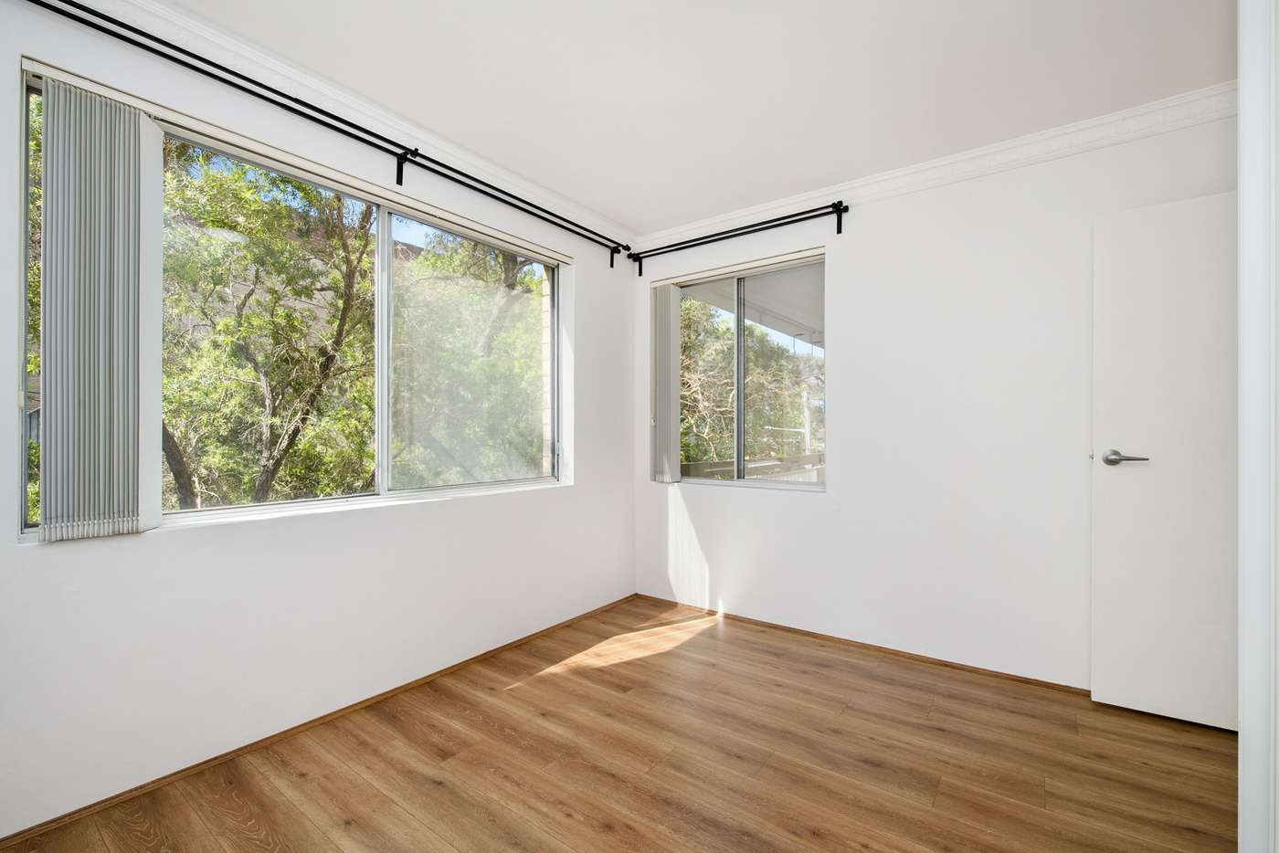 Sixth view of Homely unit listing, 2/36-38 Florence Street, Hornsby NSW 2077