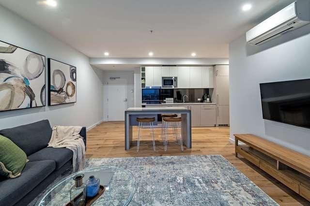 611/380 Murray Street, Perth WA 6000