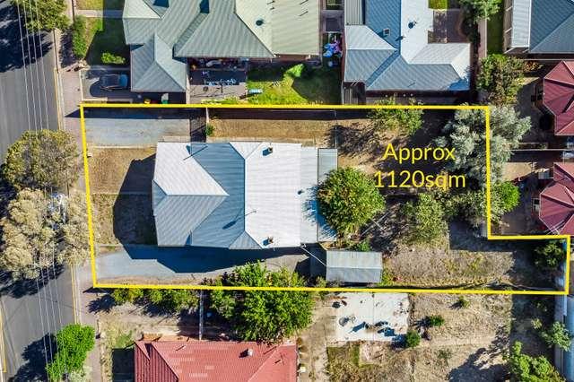 33-35 Llandower Avenue, Evandale SA 5069