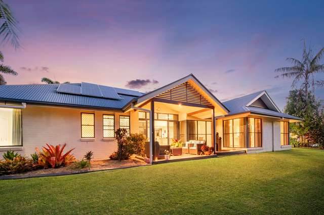 2 The Terrace, Underwood QLD 4119