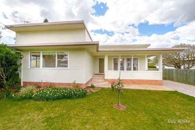 242 Queen Street, Grafton NSW 2460