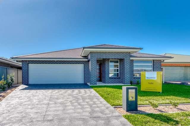 28 Yallambi Street, Picton NSW 2571
