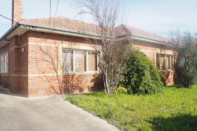 13 Kenilworth Street, Reservoir VIC 3073