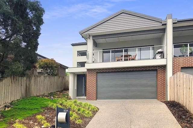 83A Leigh Road, Highton VIC 3216
