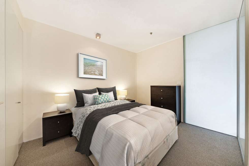 Fourth view of Homely apartment listing, 301/227 Victoria Street, Darlinghurst NSW 2010
