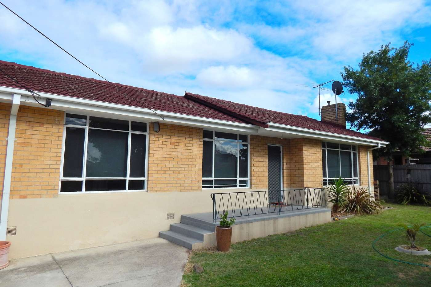 Main view of Homely house listing, 3 New Street, Reservoir VIC 3073