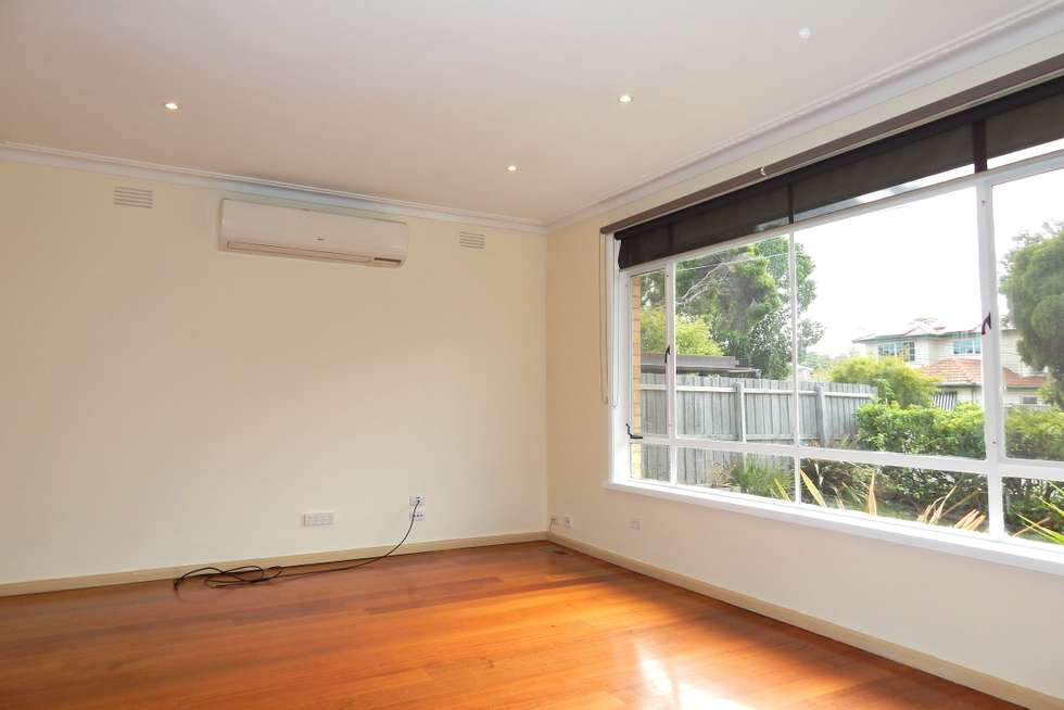 Third view of Homely house listing, 3 New Street, Reservoir VIC 3073