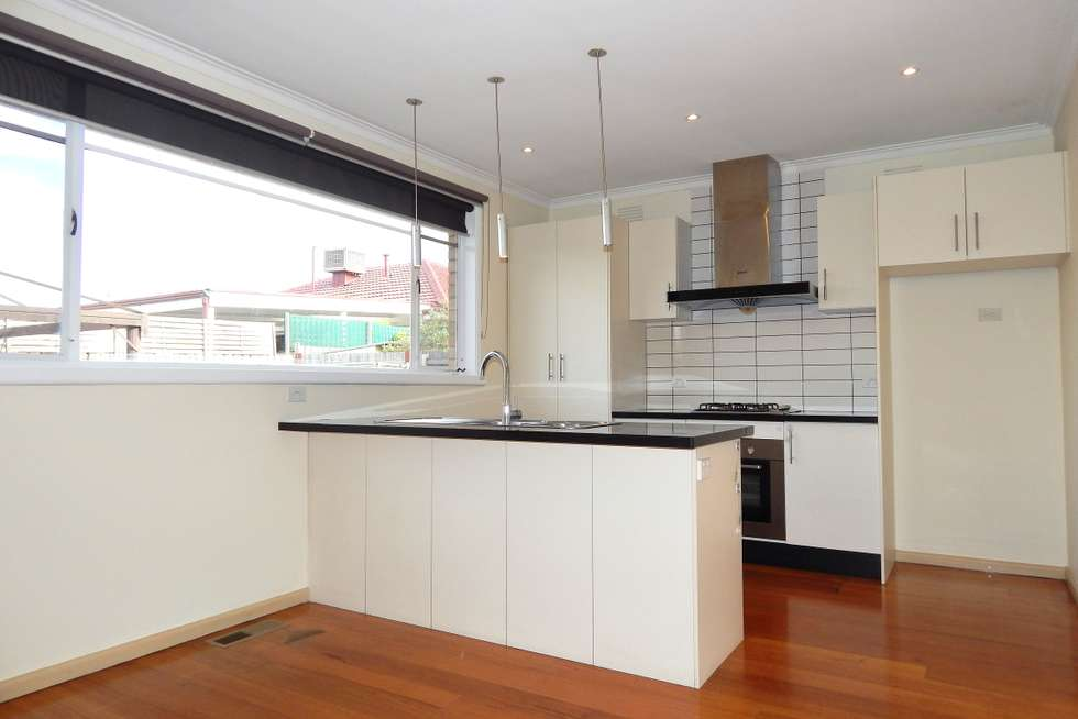 Fourth view of Homely house listing, 3 New Street, Reservoir VIC 3073