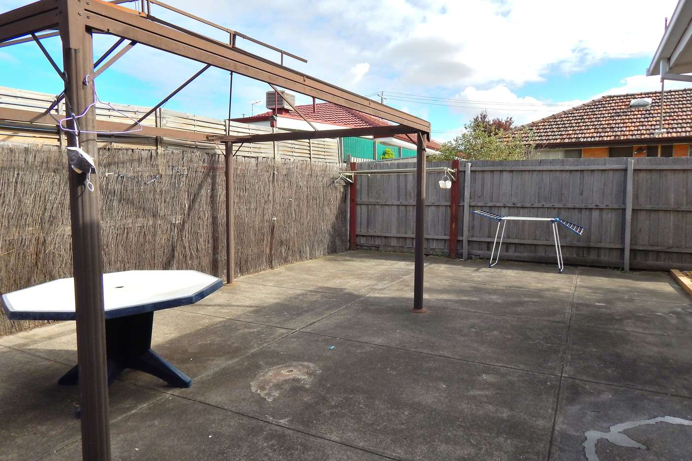 Seventh view of Homely house listing, 3 New Street, Reservoir VIC 3073