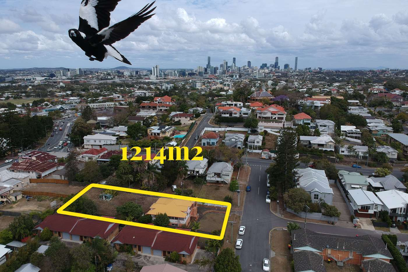 Main view of Homely house listing, 9 Mckenzie Street, Windsor QLD 4030