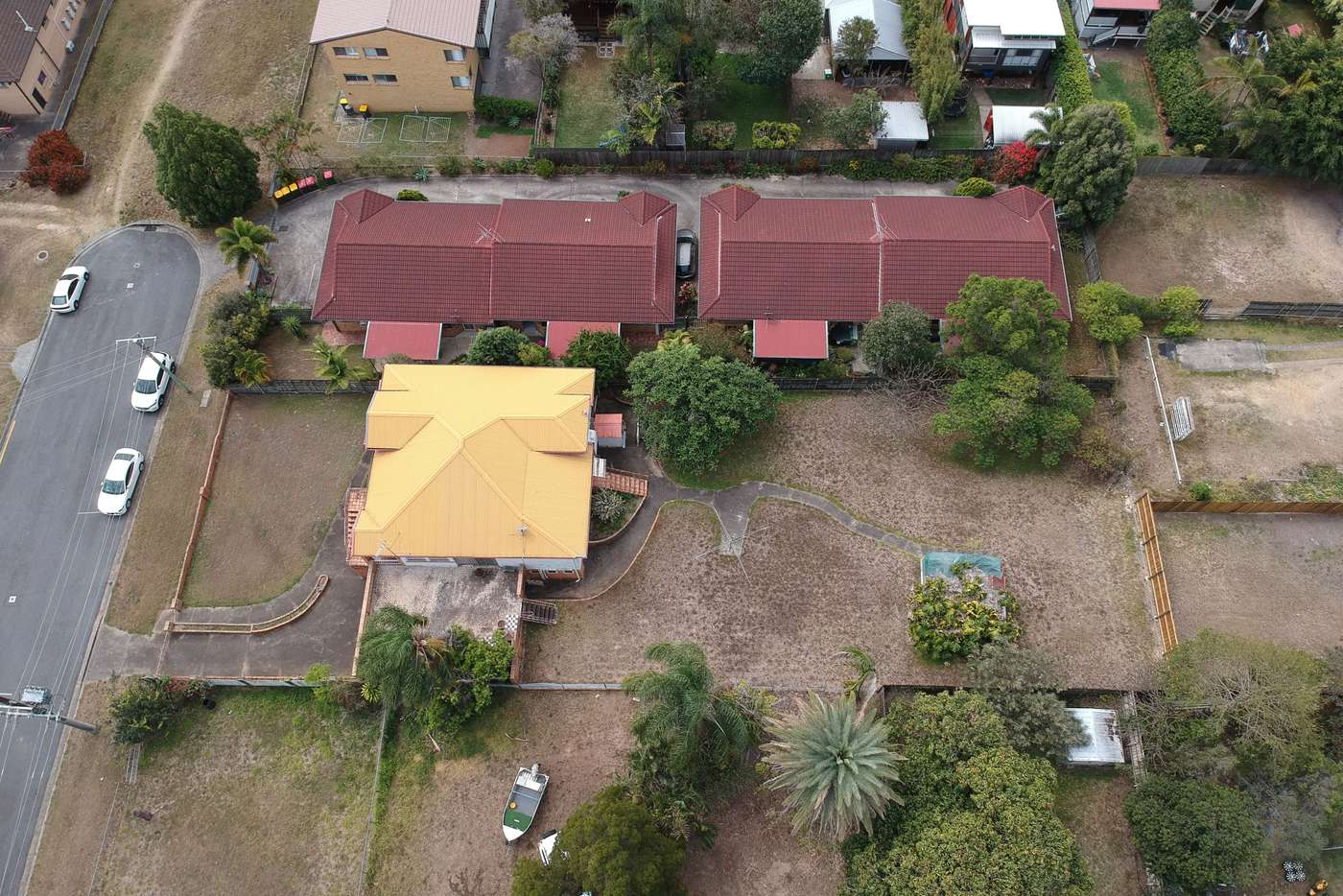 Fifth view of Homely house listing, 9 Mckenzie Street, Windsor QLD 4030