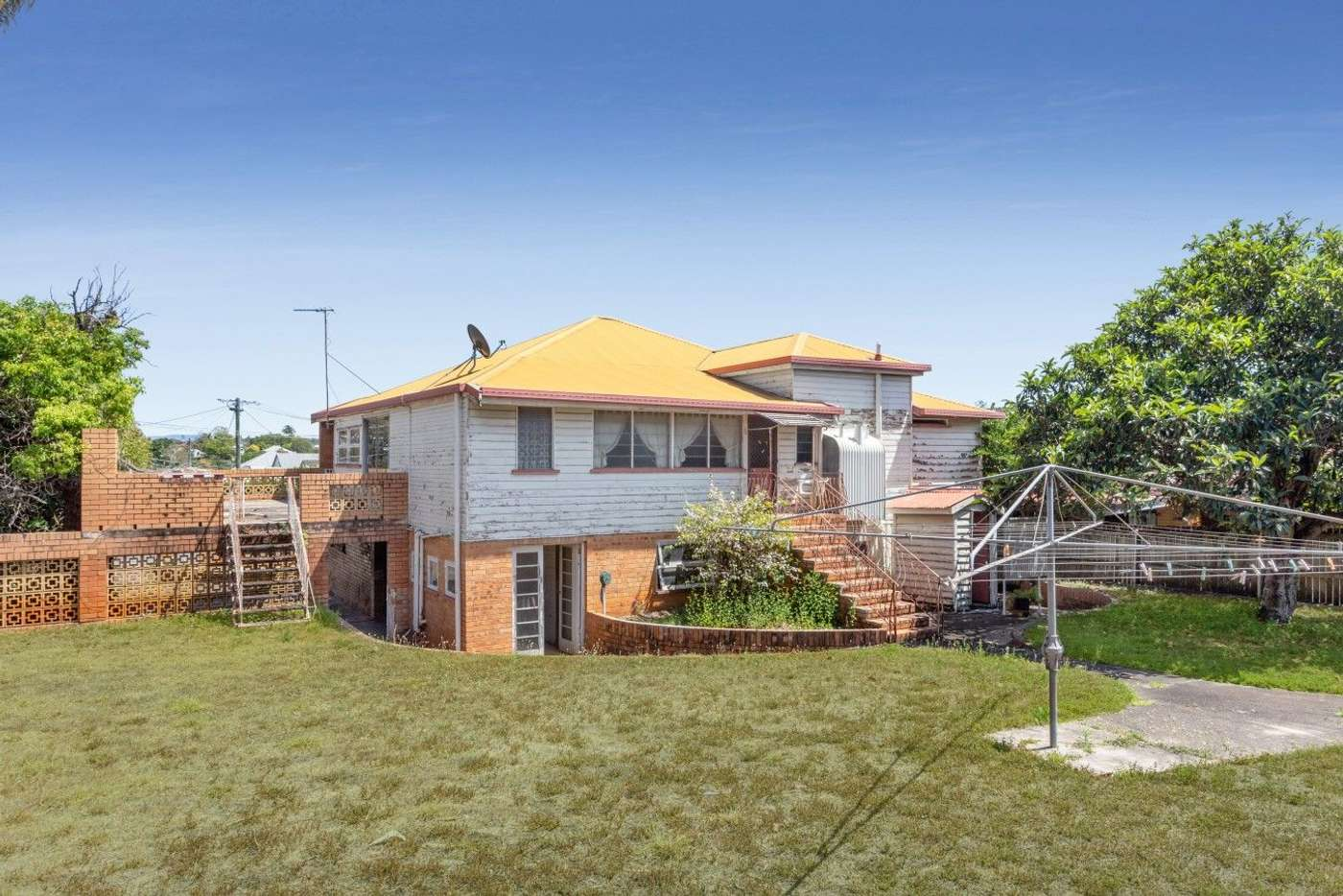 Sixth view of Homely house listing, 9 Mckenzie Street, Windsor QLD 4030