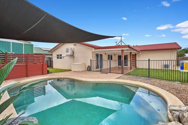 20 Normanby Close, Mount Sheridan QLD 4868